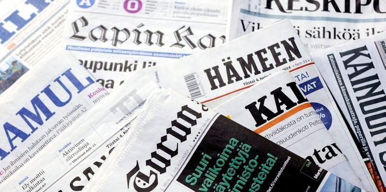 Sanomalehdet_blogikoko.jpg