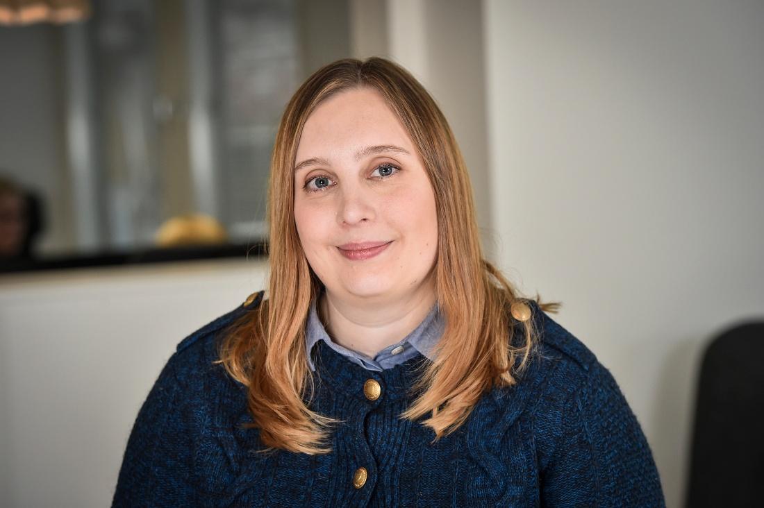 Kuva-Tanja Vaari-1