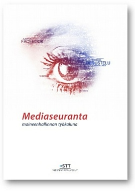 Mediaseuranta maineenhallinan työkaluna.jpg