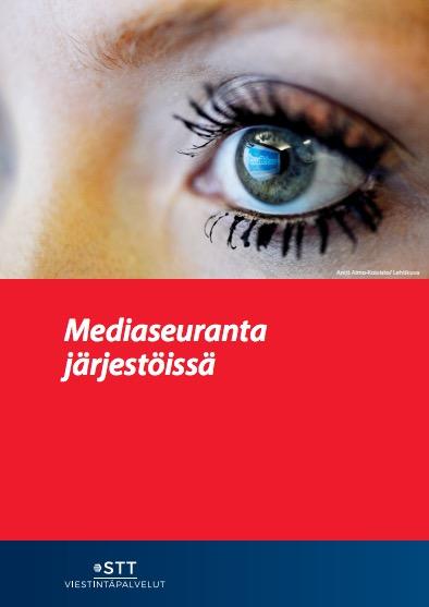 Mediaseuranta_jarjestoissa.jpg