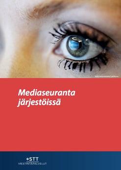 Mediaseuranta_jarjestoissa