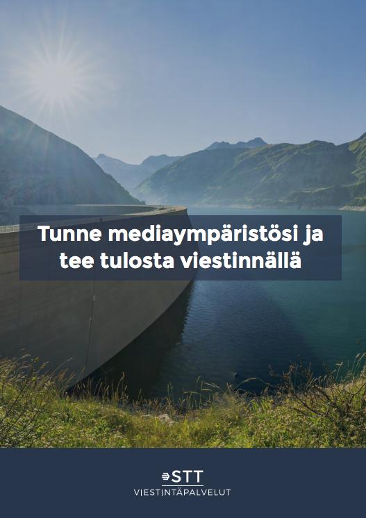 Tunne-mediaymparistosi.png