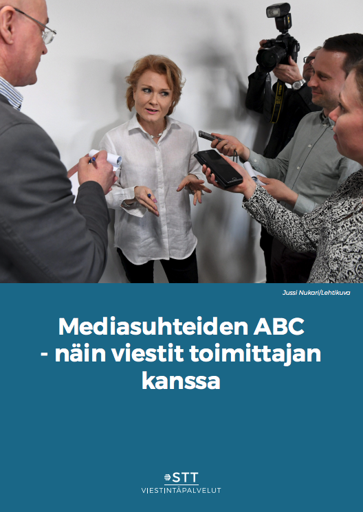 mediasuhteiden-abc