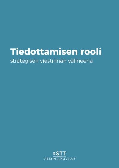 tiedottamisen-rooli-strategisen-viestinnan-valineena-artikkeli