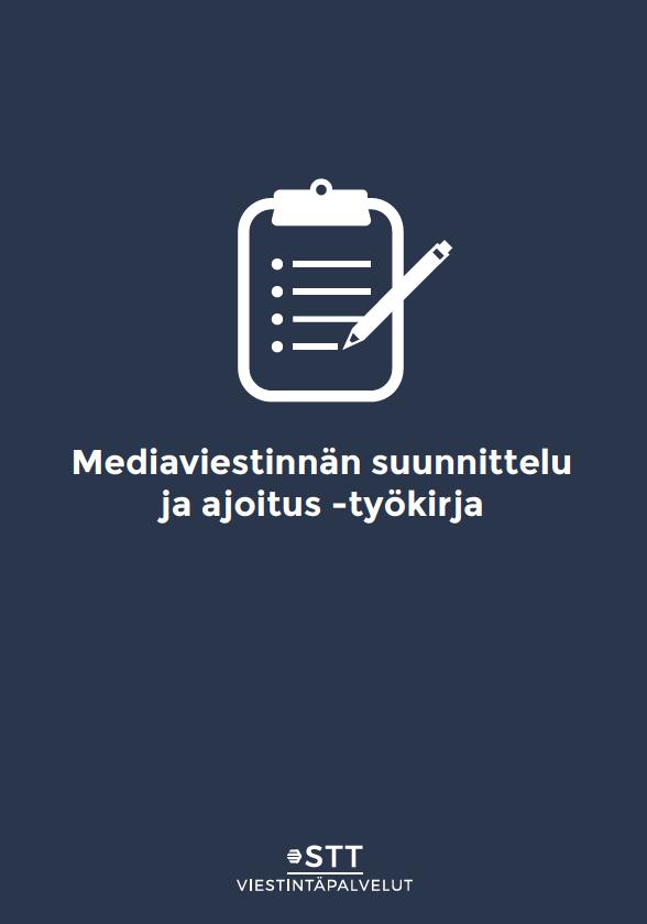 mediaviestinnän suunnittelu ja ajoitus -työkirja.png