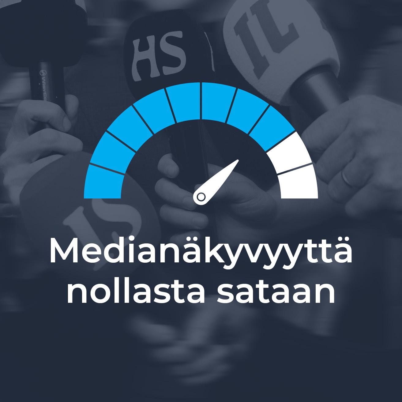 STT-Medianakyvyytta_nollasta_sataan_bannerit_630x630
