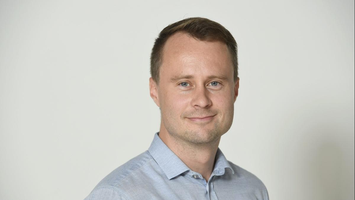 Olli Vesala.png