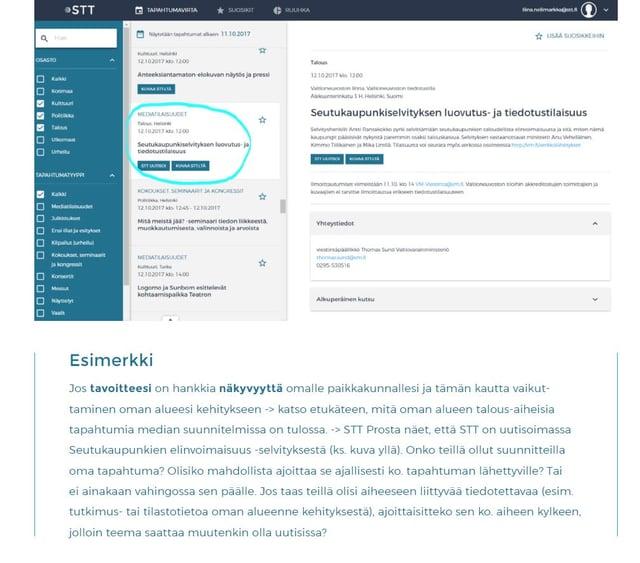 STT Pro esimerkki.jpg