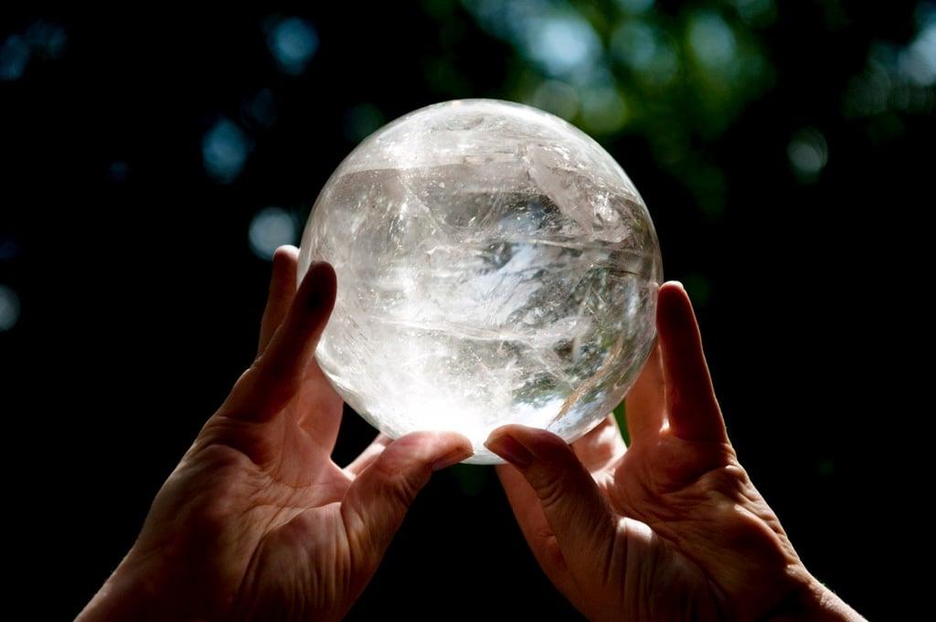 STT Pro näkymä kristallipallo.jpg