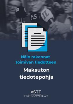 STT-Lataa-maksuton-tiedotepohja-kansi