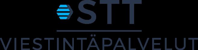 STT-Viestintapalvelut