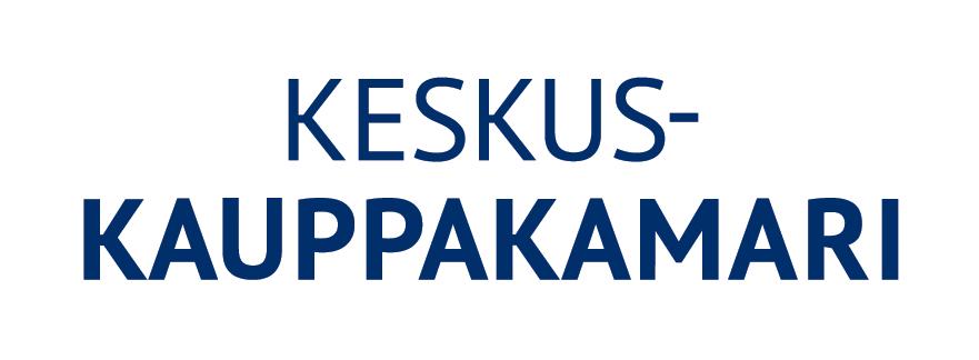 keskuskauppakamari-logo.png
