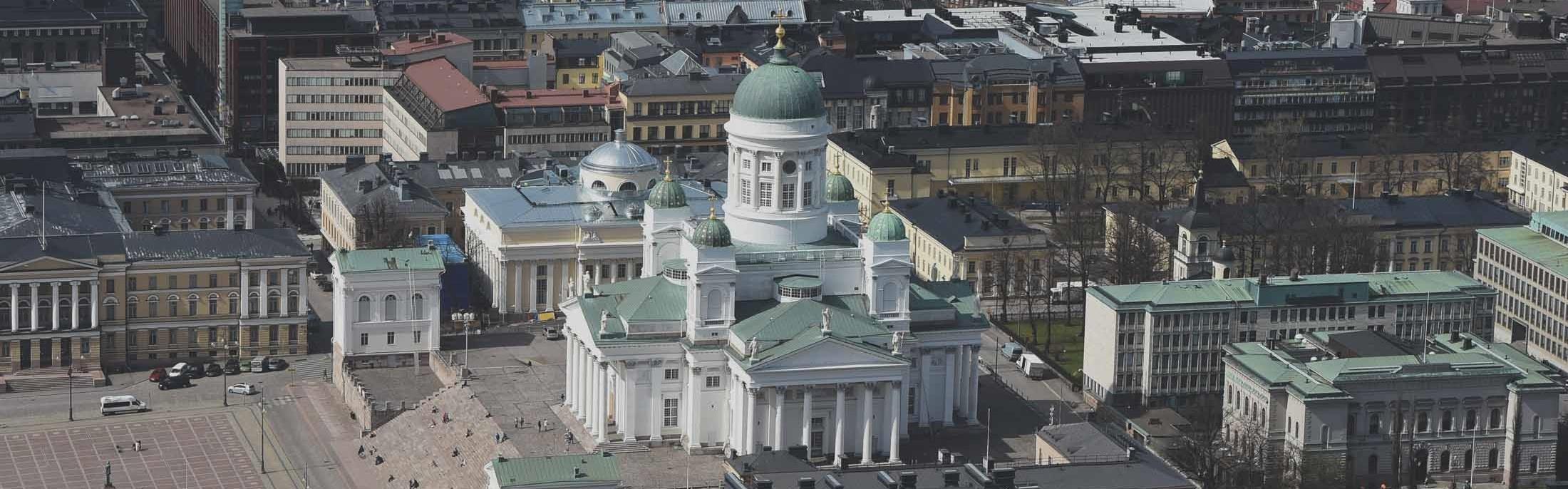 Senaatintori-Jussi-Nukari-Lehtikuva