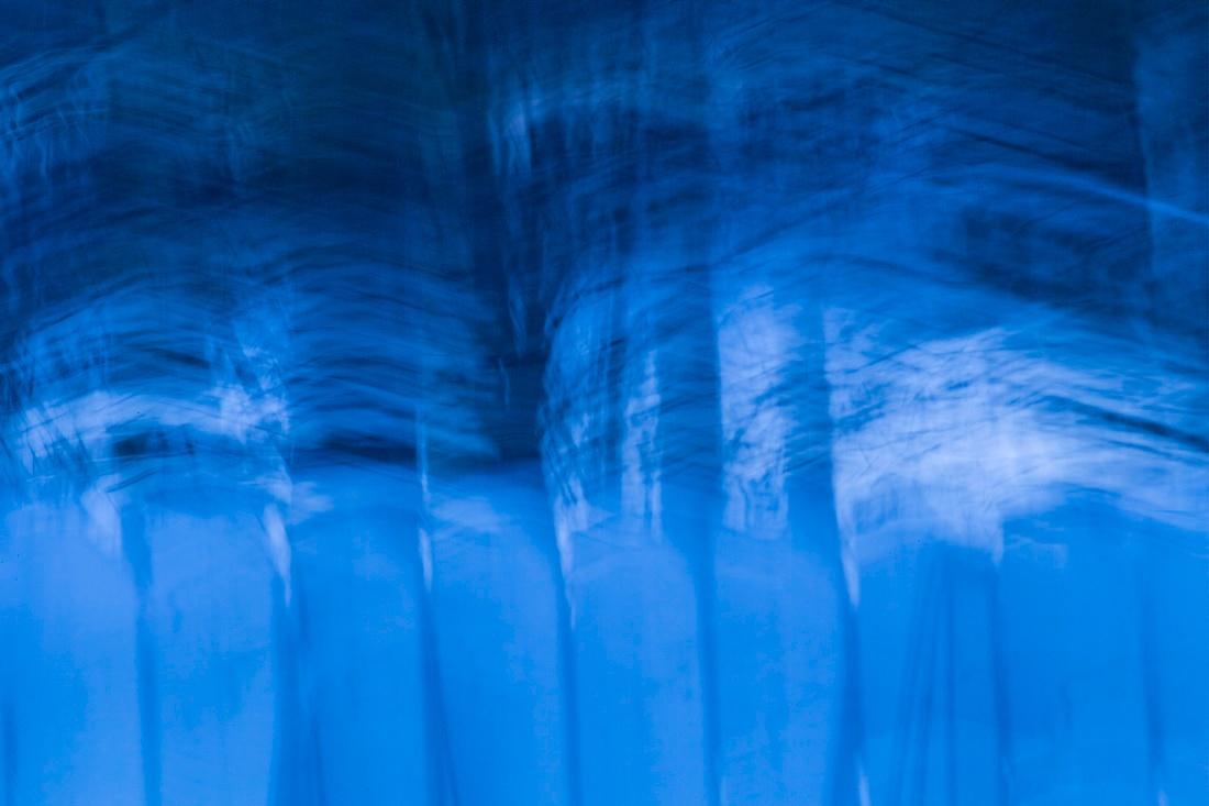 Sininen Lehtikuva