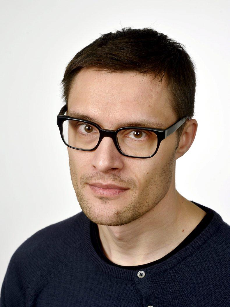 Tommi Peltoniemi