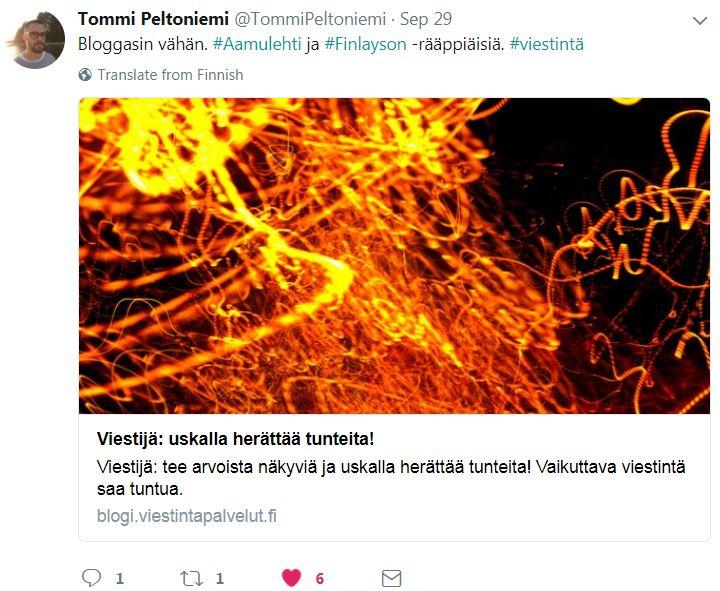 Tommi Twitter2.jpg