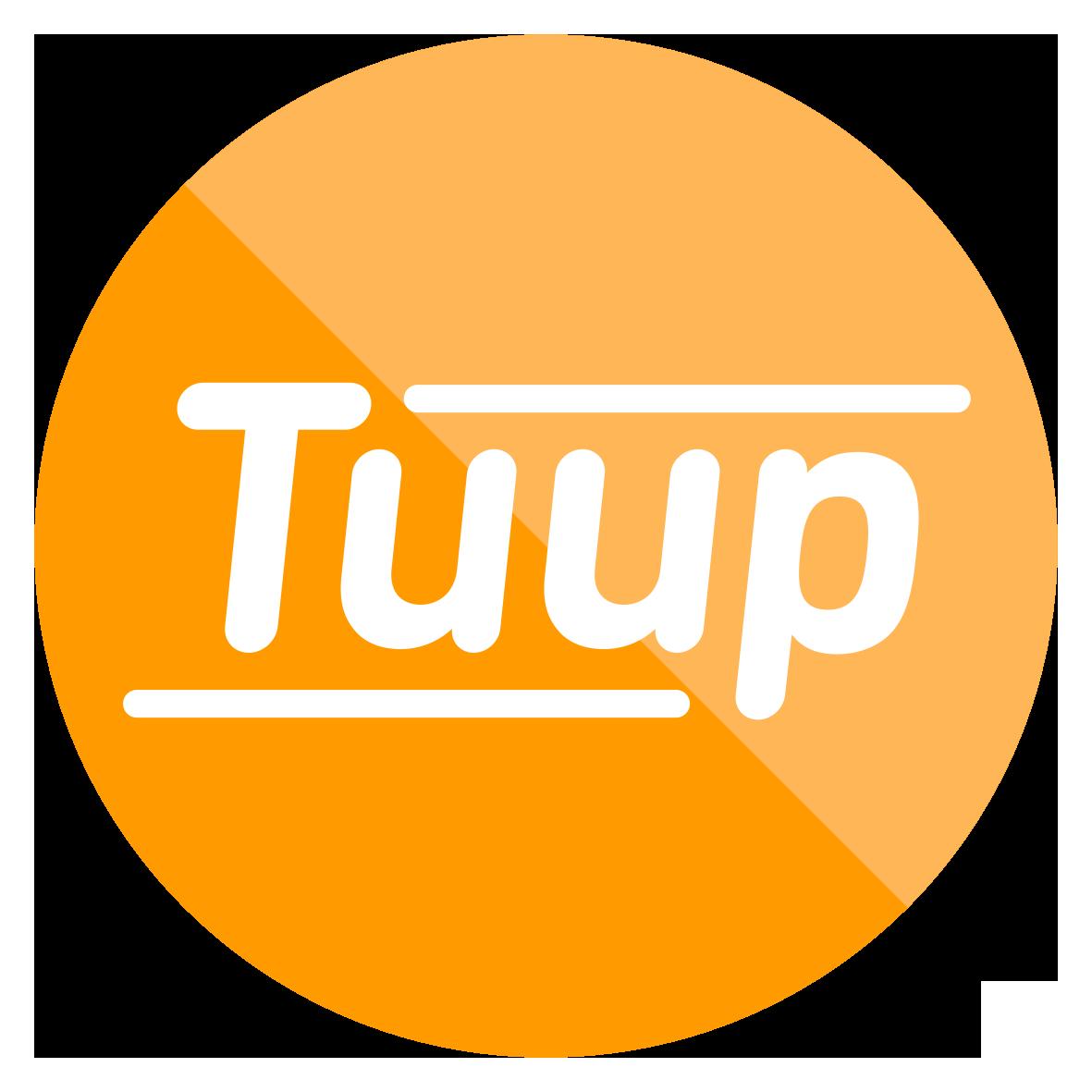 Tuup.jpg