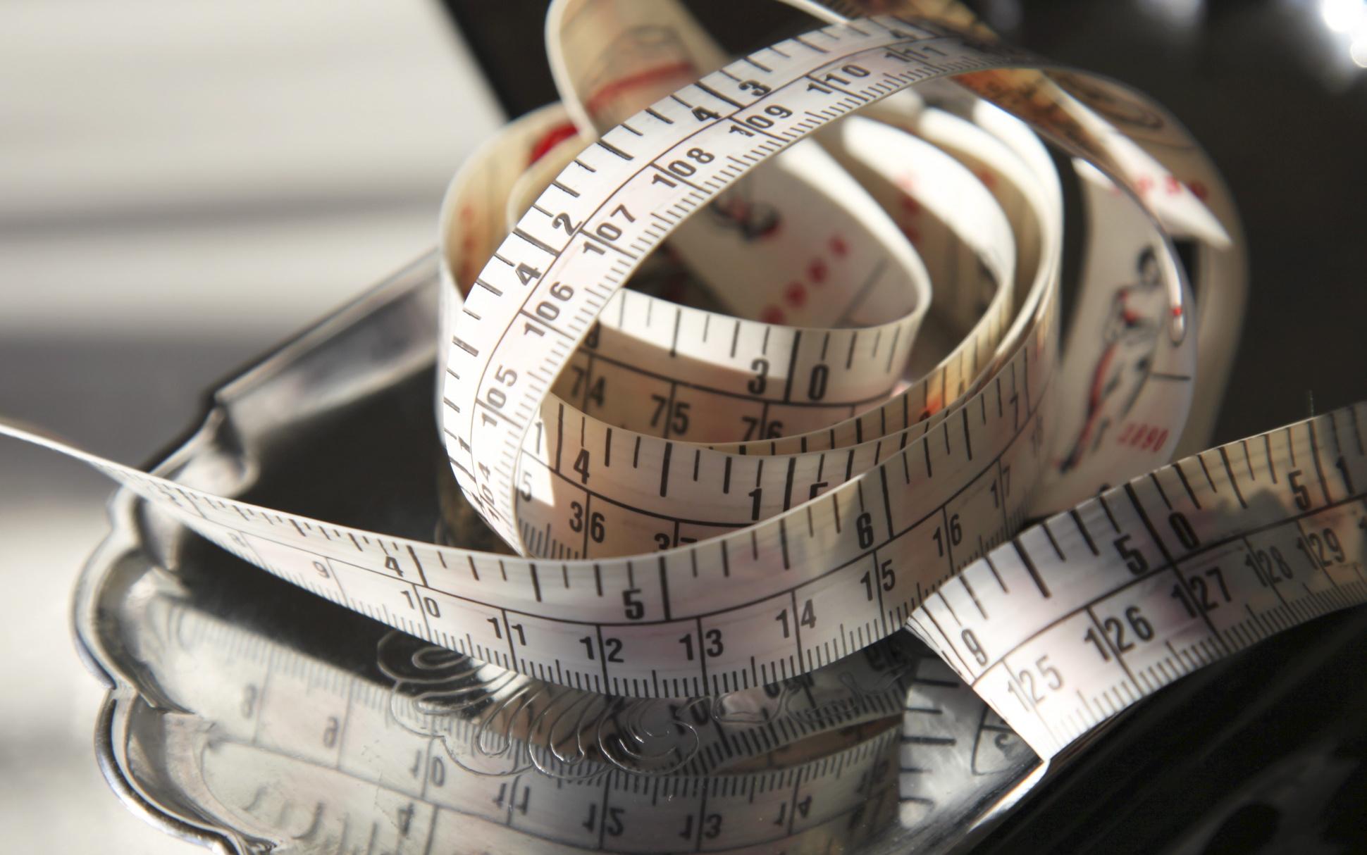 Viestinnn_mittaaminen_