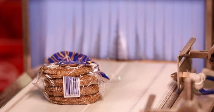 blogikuva leipä kainulainen-1
