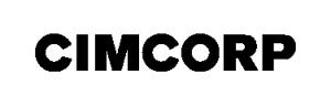 logo_cimcorp_-300x96