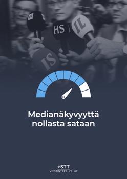 medianakyvyytta_nollasta_sataan_kansi