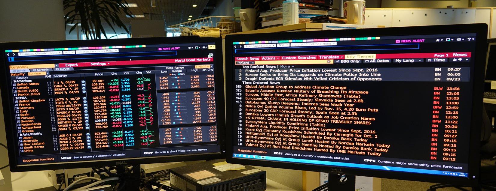monitorit_web_DSC00093