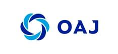 oaj-logo-vaaka-rgb
