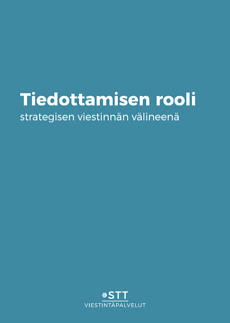 tiedottamisen-rooli-strategisen-viestinnan-valineena-artikkeli.png
