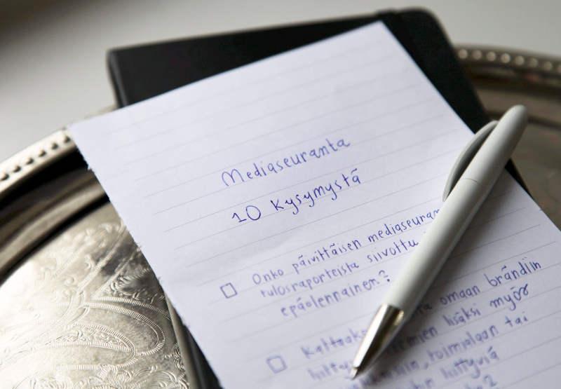 Mediaseuranta_800px